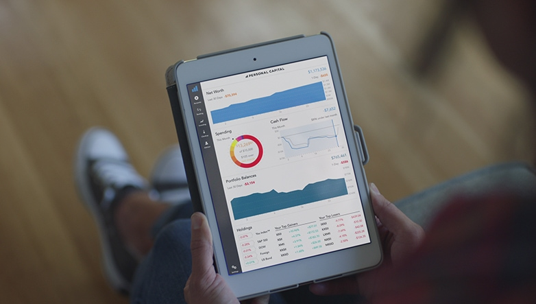 Accounts and Finance Resource Management Software